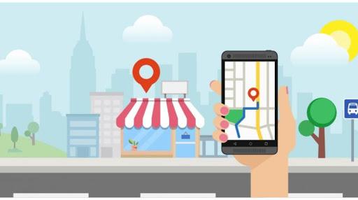 Les meilleures stratégies pour promouvoir votre entreprise locale