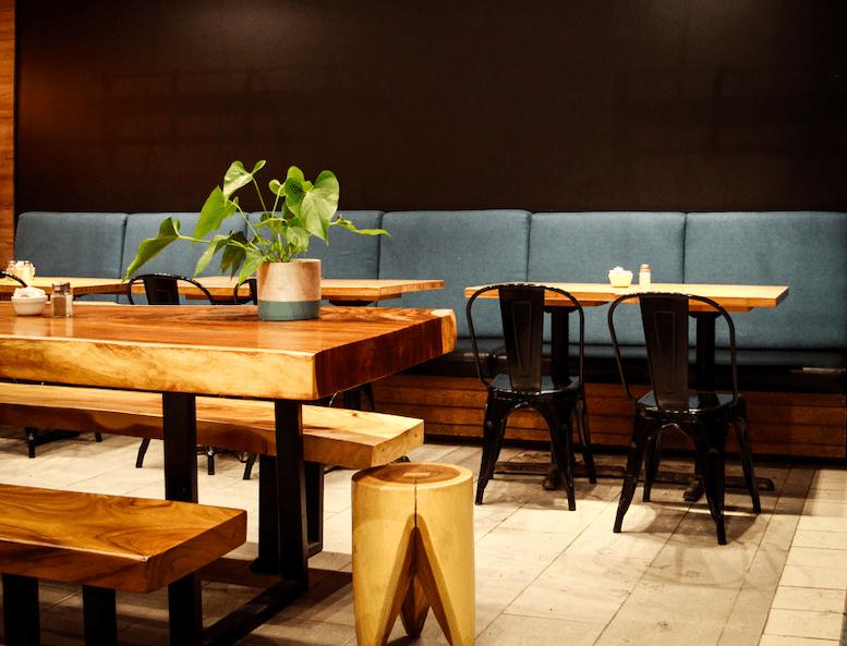 9 excellentes raisons de créer une boutique de café