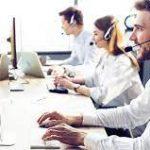 Conseils pour assurer le service à la clientèle pendant la rénovation de votre entreprise