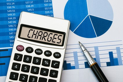 4 moyens astucieux de réduire les dépenses de l'entreprise